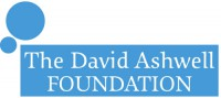 David Ashwell Foundation