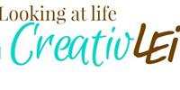Looking at Life CreativLei