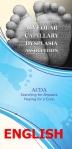 ACDA Brochure ENGLISH