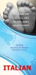 ACDA Brochure ITALIAN