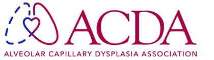 ACD Association