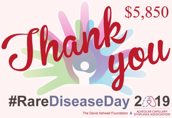Rare Disease Day Thank You RDD Logo for newsletter (2019) copy
